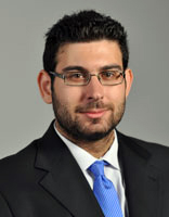 Iosif Papathanasiou