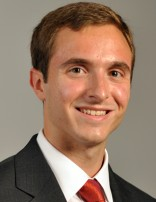 Duke MMS: FOB Student Blogger Bradley Paternostro, Fuqua School of Business
