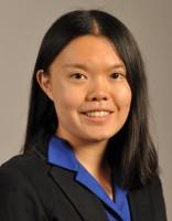 Duke MMS: FOB Student Blogger Dantong Zhang, Fuqua School of Business