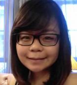 Duke MMS: FOB Student Blogger Katie Keng, Fuqua School of Business