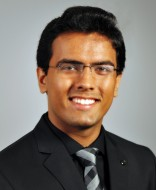 Duke MMS: FOB Student Blogger Sahil Puri, Fuqua School of Business