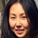 Kristina Xie a Duke Fuqua student blogger in the Master of Management Studies: Duke Kunshan program