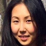 Kristina Xie