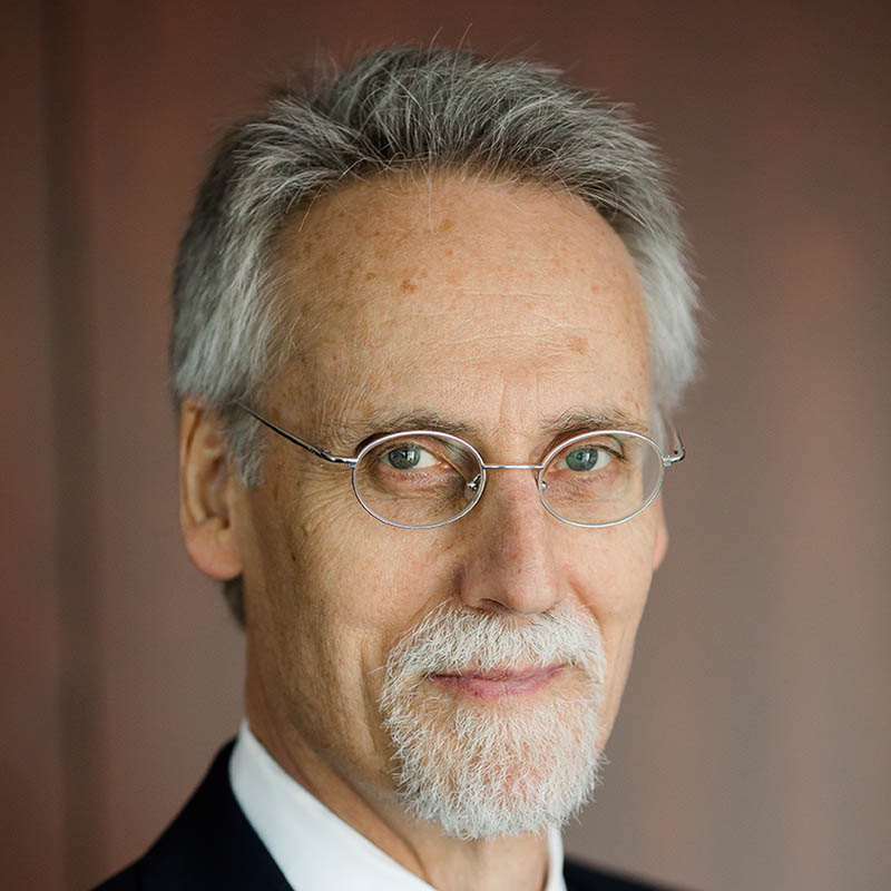 Bill Boulding