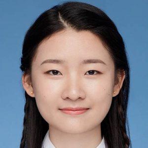 Cory Jiang