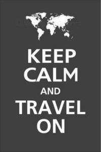 Soni - Keep calm