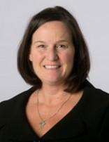 Duke Fuqua Cross Continent admissions counselor - Amanda-Laird-156x202-1432067610