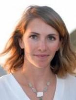 Cross Continent MBA Student Jennifer Petoskey