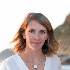 Jennifer Petoskey