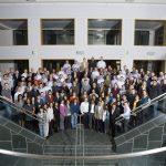 Fuqua's Cross Continent MBA class of 2010