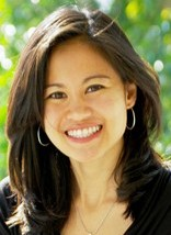 Duke Fuqua Cross Continent MBA student blogger Krystina Nguyen
