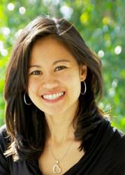 Krystina Nguyen