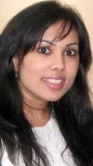 Devika Srimal