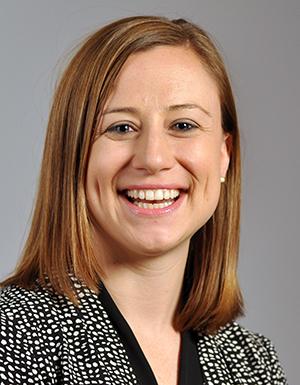 Tara Corrigan