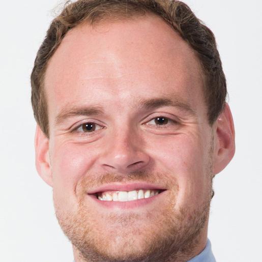 Brandon Peters