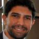 Tarik Solomon Duke Fuqua student blogger in the Cross Continent MBA program