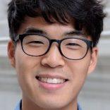 Duke Fuqua MBA student blogger Steve Kim