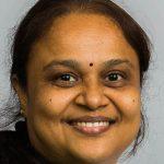 Meena Selvarengaraju