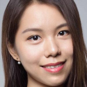 Qian Wen