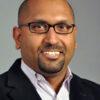 Anir Bhattacharyya