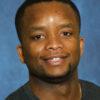 Emmanuel Kisamo
