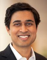 Sayeed Mahmood