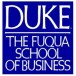 Fuqua logo for feat. position