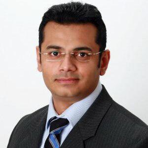 Denny Singh