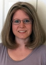 Duke Fuqua Weekend Executive MBA student blogger Jennifer Perkins