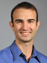 Jeff Iannaccone, Duke University, Fuqua School of Business, Weekend Executive MBA, student blogger
