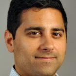 Duke Fuqua student blogger Shinik Patel