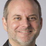 Duke Fuqua Admissions Director Dan McCleary